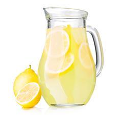 lemonade%20copy